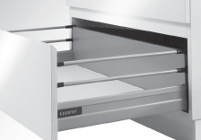 drawer_with_double_gallery_railing