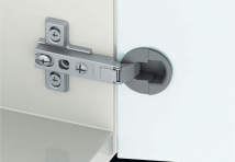 star_mini_glass_door_hinge_58053002